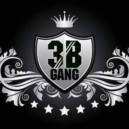 3BgangzOfficial's avatar