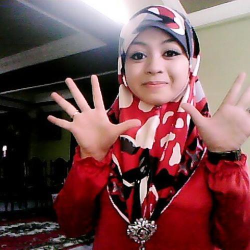 Umniy Wafaiqah's avatar