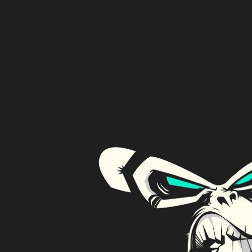 Claxy-'s avatar