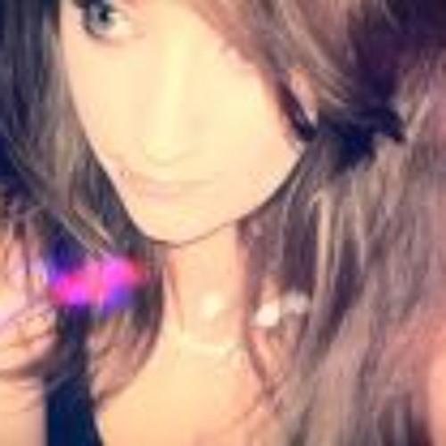 Diana Cassano's avatar