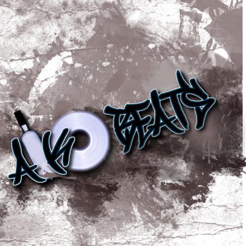 Alkobeats's avatar