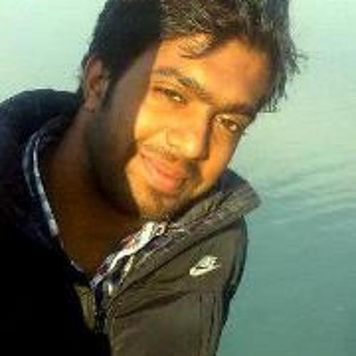 Satti Dhillon's avatar