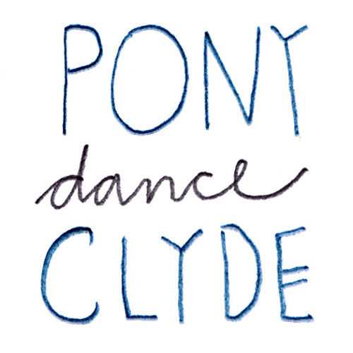 PonyDanceClyde's avatar