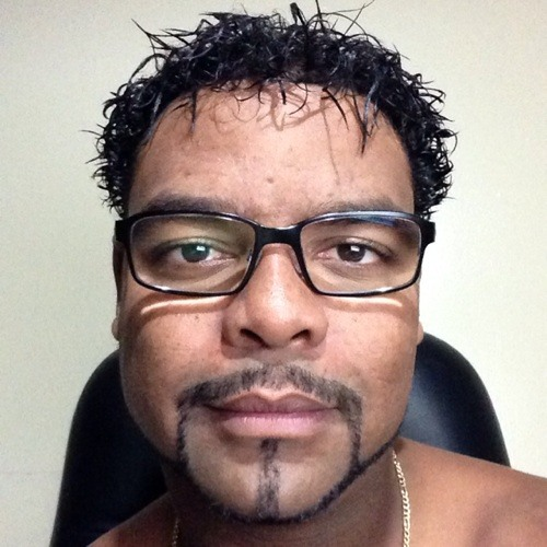 Je77erson's avatar