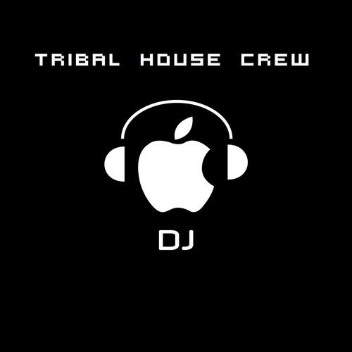 Tribal House Creww's avatar