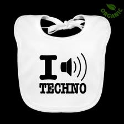 Want Techno's avatar