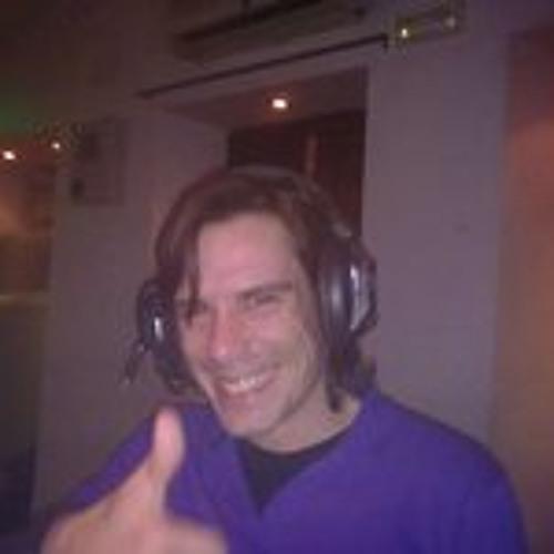 Jorge Hevia's avatar