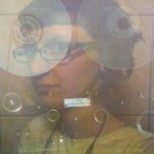 Gati Gatt Gatuszewska's avatar