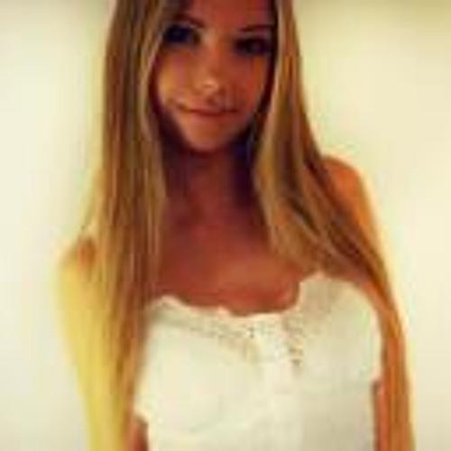 Ebba Lints's avatar