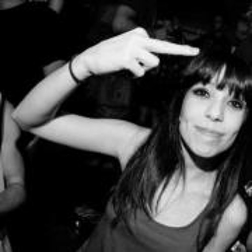 Carla Dnb n Madrid's avatar