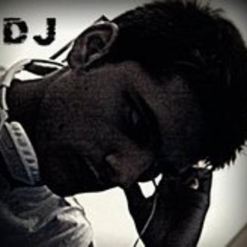 Filippo Boldrini's avatar