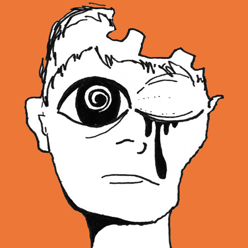 Javier Barría 2's avatar