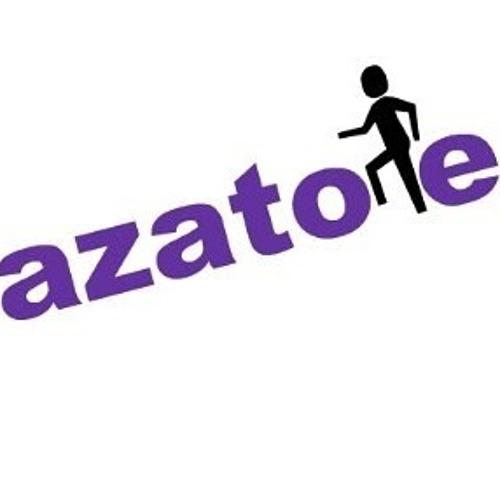 azatone's avatar