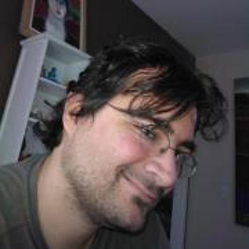 Henrique Lobo Weissmann's avatar