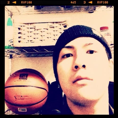Tocsin's avatar