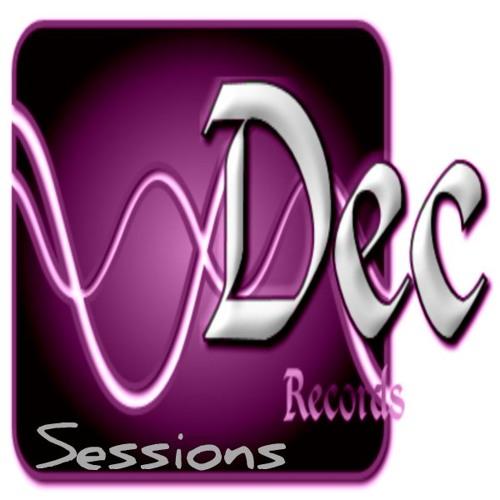 Dec Records Sessions's avatar
