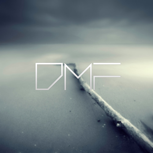 DMFMusic's avatar