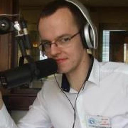 Joris Naessens's avatar