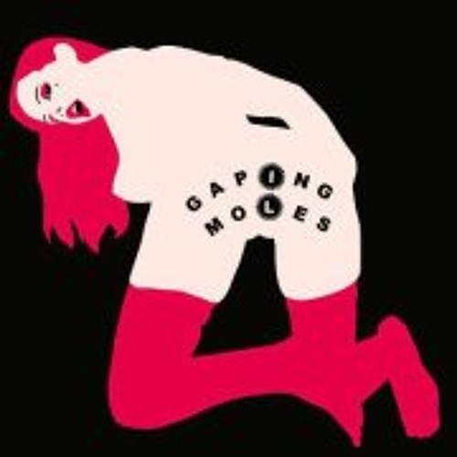 Gaping Moles's avatar