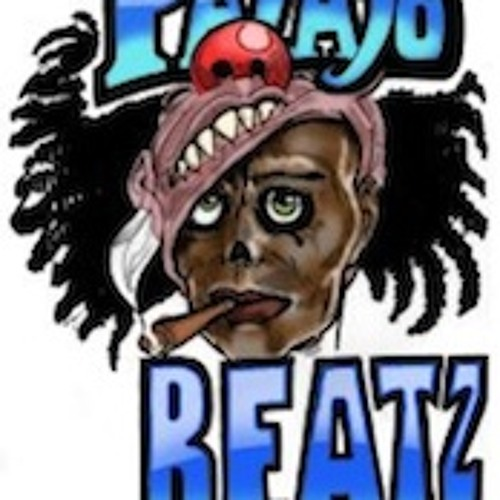 Payaso Beatz's avatar