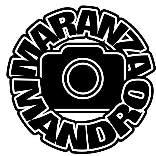 Maranza Mandro's avatar