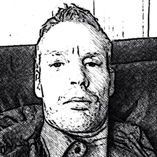 jeroenwoolthuis's avatar