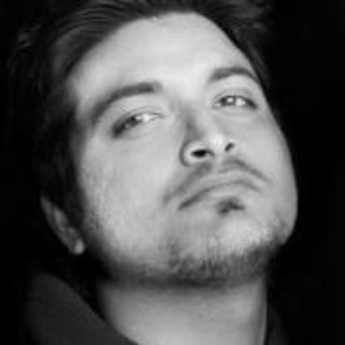 Govind Sharma 3's avatar