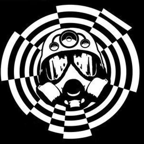 Datasystem24's avatar
