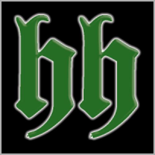 Heathen Harvest's avatar