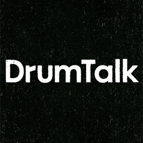 DrumTalk's avatar