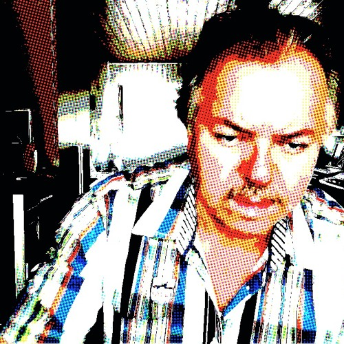 Karl-Heinz Lang's avatar
