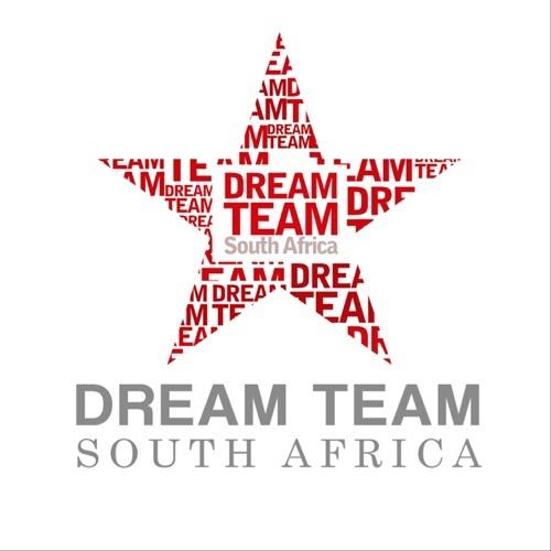 DreamTeamSA's avatar