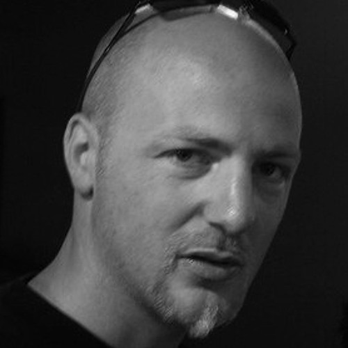 manintrance's avatar