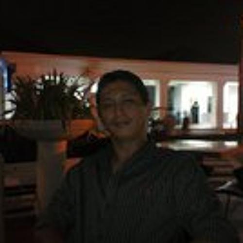 Lee Long Seng's avatar