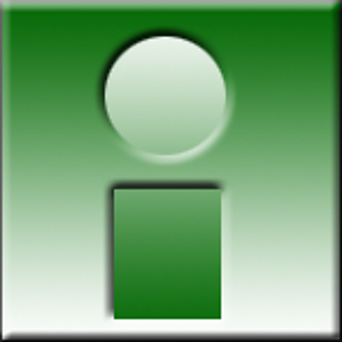 infojanala's avatar