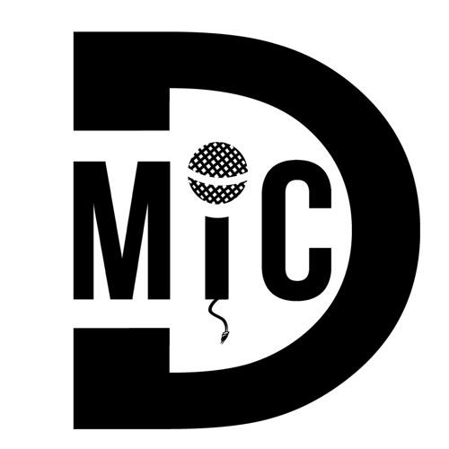 Mic D's avatar