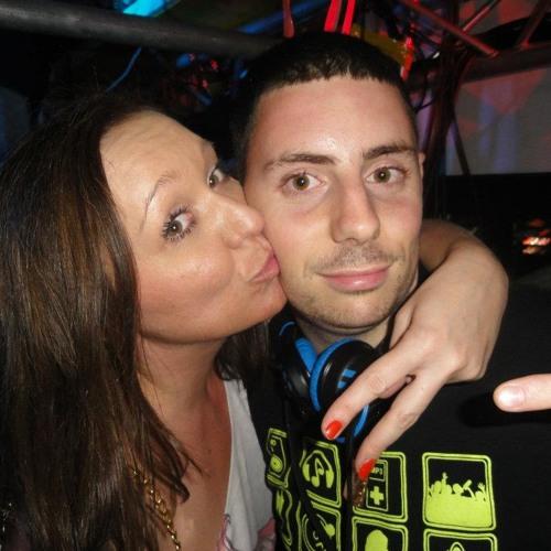 DJ Van - Choke (Original Mix) [Release Date 29 11 2012]