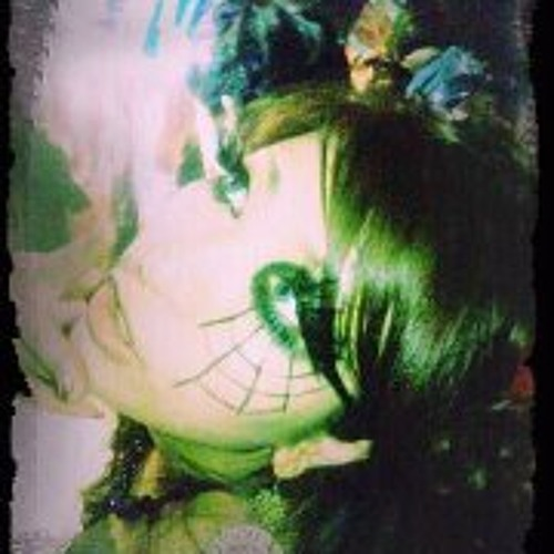 Kanna Fujiwara's avatar