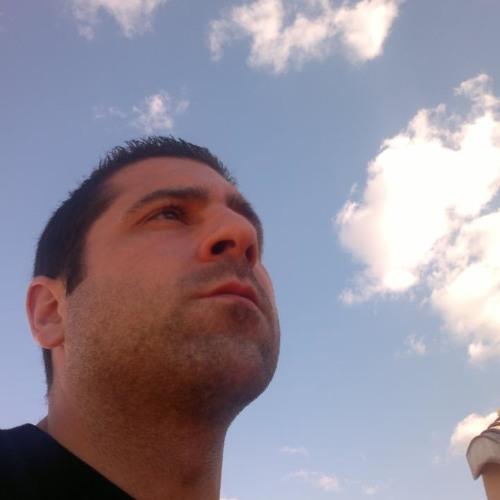 Manuel Roldan Lopez's avatar