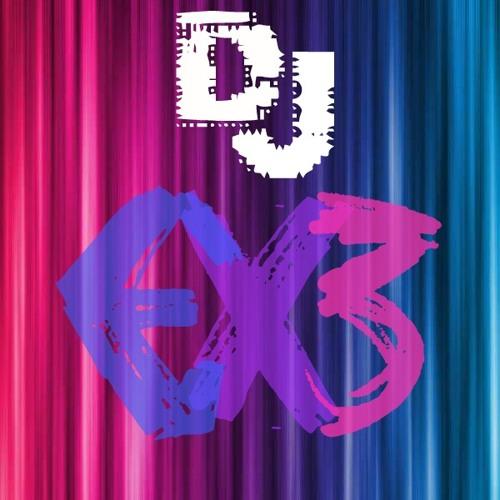 DJ EX3's avatar