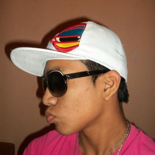 DJ RAIVEN BEAT's avatar