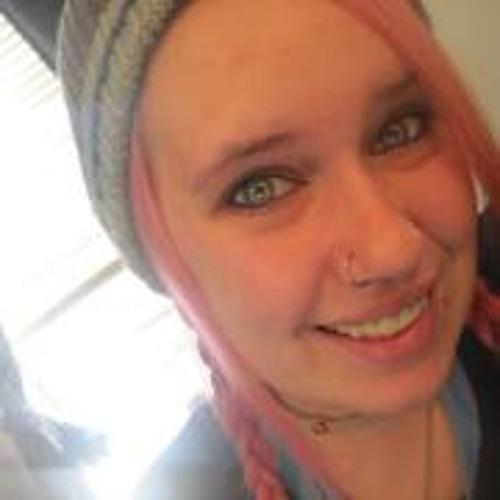 Chelsea Rae Wlodarczyk's avatar