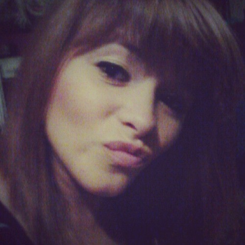 aalvarez4's avatar