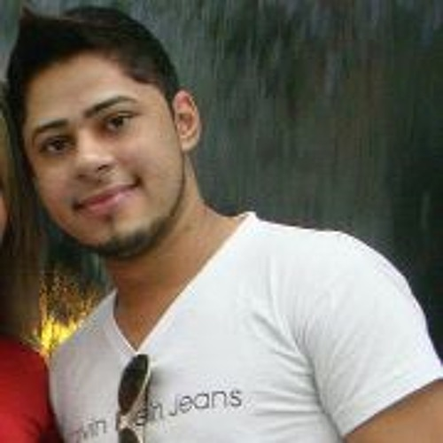 Bruno Godoy 2's avatar