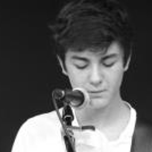 Dylan Benoudiba's avatar