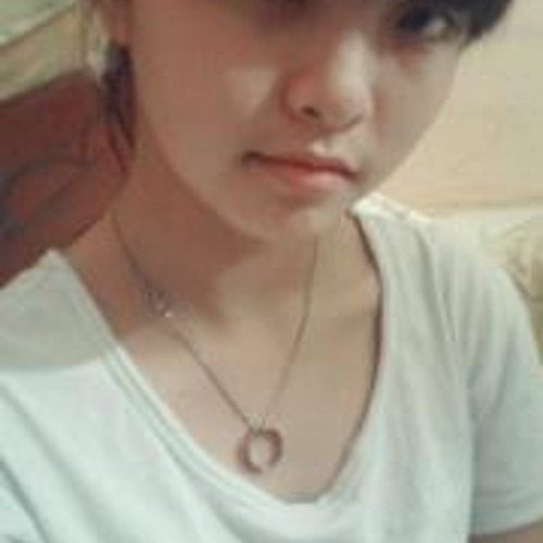 Quỳnh Nguyễn 19's avatar