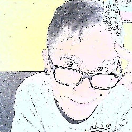 pigna_Allsoundd's avatar