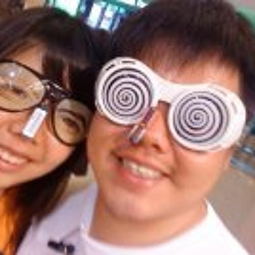 Kenny Tan Khen Ee's avatar
