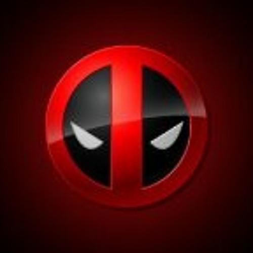Ric Randall's avatar