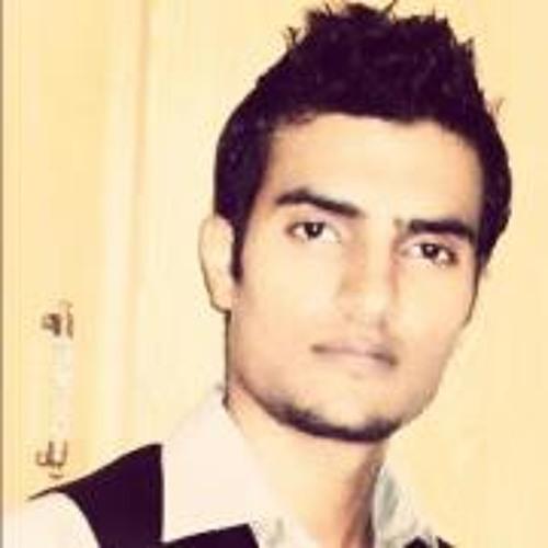 Abbas Zahid Zahid Iqbal's avatar
